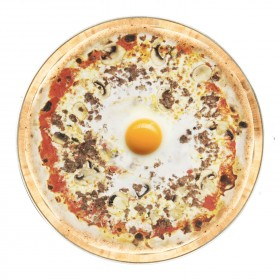 Pizza Campion