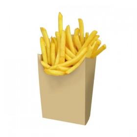 Grande frite
